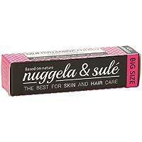 Nuggela & Sulé Energy Multivitaminas Tratamiento Capilar ...