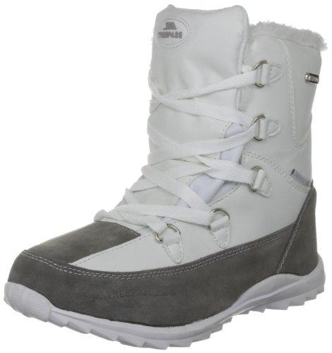 trespass-zima-snow-boot-femme-blanc-blanc-5-uk