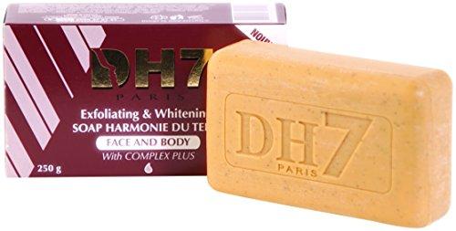 dh7 Tan Harmonie soap 250 g