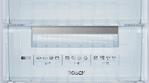 Bosch GID18A30 Serie 4 - 7