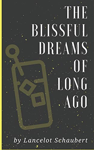 Lancelot Single (The Blissful Dreams of Long Ago: An Alzheimer's Short Story (Vale Short Stories, Band 5))