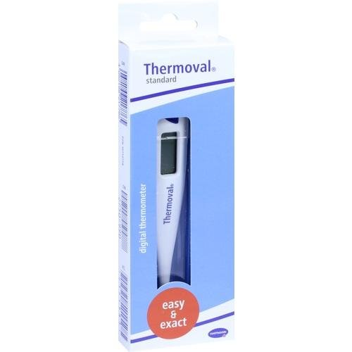 Thermoval Standard 925021