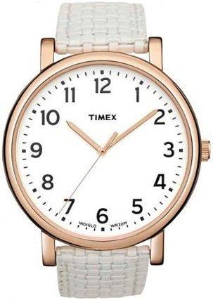 nuovo-timex-orologio-da-uomo-t2n475-analog-cinturino-in-pelle-luenette-opera-metallico-in-vetro