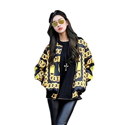 pizoff-unisex-hip-hop-luxus-palast-stil-bomber-jacken-mit-pflanz-kette-muster-y0301-f-s