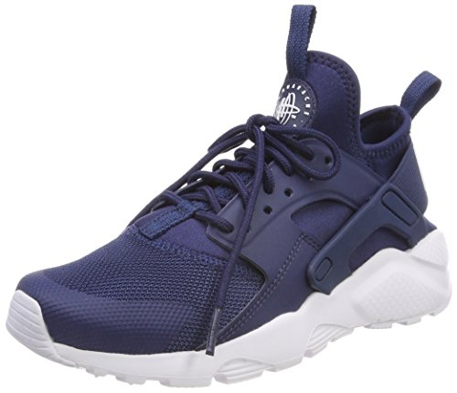 4442e610999949 Nike Jungen Air Huarache Run Ultra (GS) Gymnastikschuhe