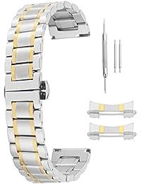 Nicht Auf Suchergebnis Gold FürMassive Armband ZOXiuPk