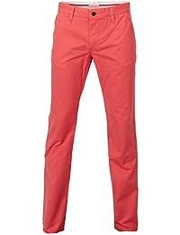 Pantalon Chino Paris Coral Pantalon L/32 de Selected