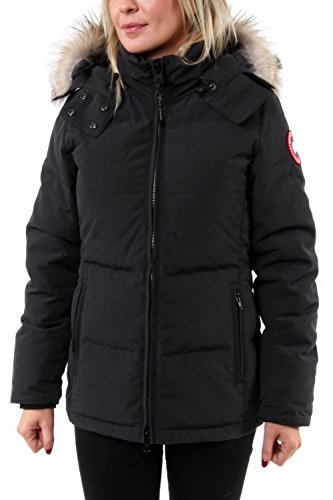 Canada-Goose-Womens-Coat-blue-navy-blue