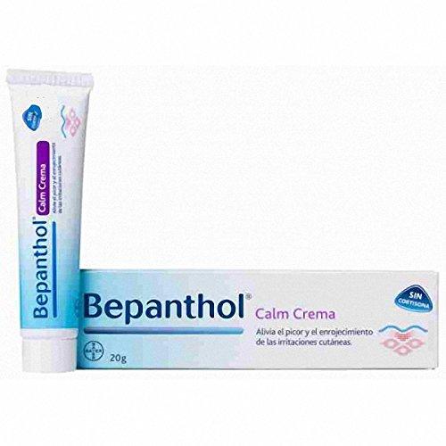 bepanthol-calm-crema-20-gr