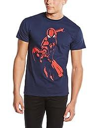 3012-SpiderMan - Daft Spider (Soulkr) 39esV