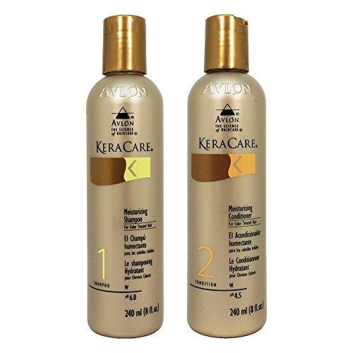 keracare-moisturizing-shampoo-for-color-treated-hair-8-oz-keracare-moisturizing-conditioner-for-colo