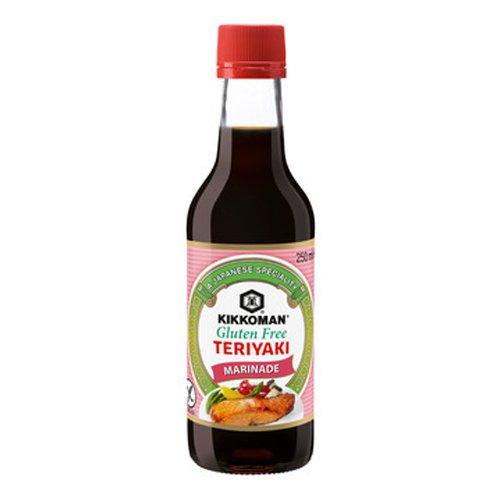 kikkoman-gluten-free-teriyaki-marinade-250-ml
