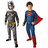 Rubies Characters Costumes For Boys