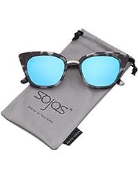 Amazon.es  gafas de sol unisex - 0 - 20 EUR   Mujer  Ropa 552b48b070b0