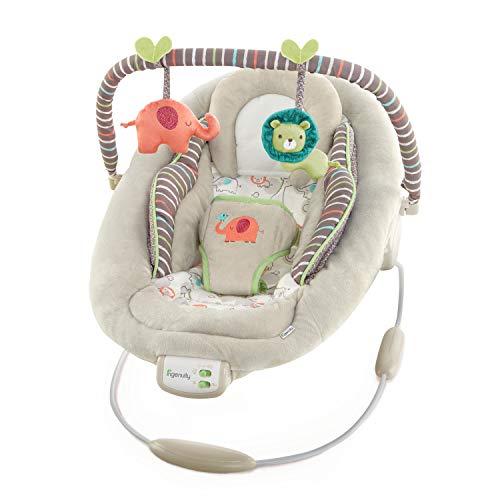 Bright Starts 6907 Comfort und Harmony Cradling Bounce