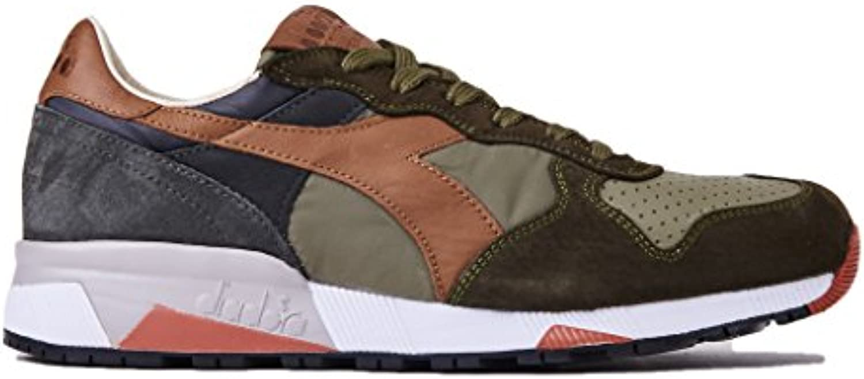 8367M HOGAN INTERACTIVE JUNIOR scarpe bimba shoes sneaker kids blu -