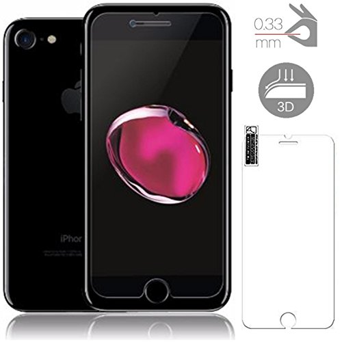 cuvr-iphone-7-tempered-glass-screen-protector-with-case-friendly-rounded-edge-for-apple-iphone7-i-ph