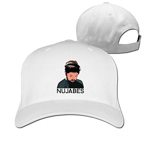 thna-herren-baseball-cap-gr-one-size-weiss