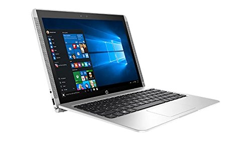 HP Pavilion x2 Detachable 12-b096ms Signature Edition 2 in 1...