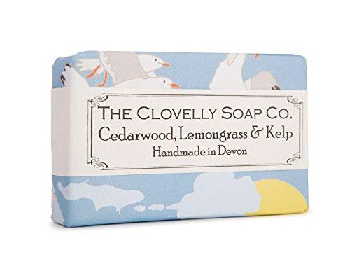 clovelly-jabon-co-natural-hecho-a-mano-de-madera-de-cedro-citronela-y-kelp-barra-de-jabon-para-todos