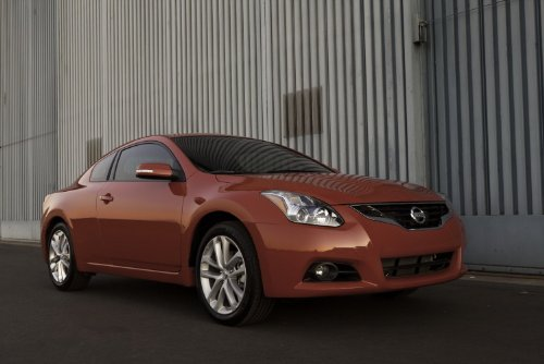 classic-car-muscle-e-pubblicita-e-auto-nissan-altima-coupe-car-art-stampa-su-carta-satinata-10-mil-a