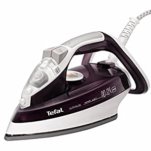 Tefal Iron TEF-FV4487
