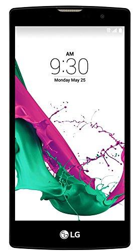 lg-g4c-smartphone-127-cm-5-zoll-display-8-megapixel-kamera-12-ghz-quad-core-prozessor-android-50-gol