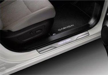 Genuine Ford Kuga Front /& Rear Rubber Mat Set 19-08-2013 Onwards