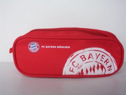 FC Bayern Faulenzer -