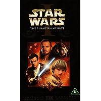 Star Wars - Phantom Menace