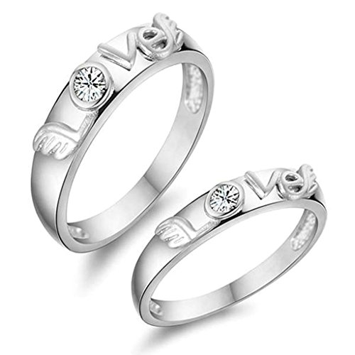 gnzoe-men-wedding-rings-love-rings-angel-wings-cubic-zirconia-rings-3mm-4mm-silver-price-one-pc