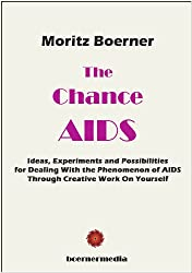 The Chance AIDS
