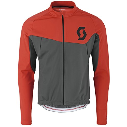 scott-as-helium-winter-fahrrad-trikot-rot-grau-2015-grosse-l-50-52