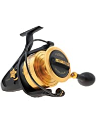 Penn Spinfisher V Series 10500