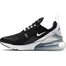 factory authentic a2d46 1cc48 Nike Damen W Air Max 270 Traillaufschuhe