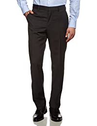 Tommy Hilfiger Tailored - Rhames - Pantalon de costume - Homme