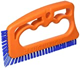 "Fugenial ""Fuginator®"" Tile joint brush for use in the bathroom, kitchen and the"