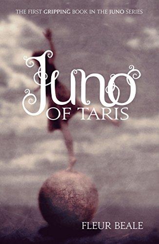 juno-of-taris