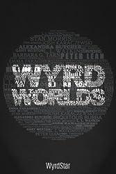 Wyrd Worlds
