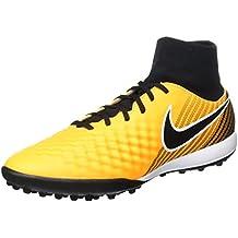 Nike Magistax Onda II Dynamic Fit (Tf) Scarpe da Calcio Uomo 5a37f29a80a