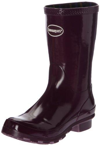 Havaianas Unisex Adults' Helios Mid Rain Boots