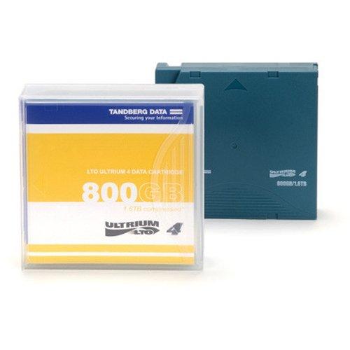 Tandberg OV-LTO901405 Interne Bandlaufwerke