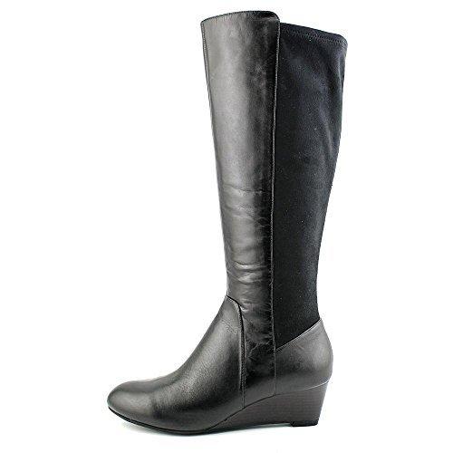 giani-berninideanaa-deanaa-mujer-color-negro-talla-36-2-3