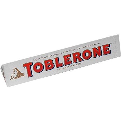 toblerone-blanco-360-gr