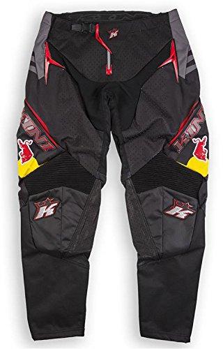 pantaloni-offroad-kini-red-bull-competition-black-taglia-34