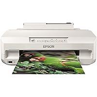 Epson XP-55 A4 Expression Photo Printer