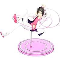 Alter Durara.: Izaya Orihara psychédélique Version PVC Figure (1: 8Scale)
