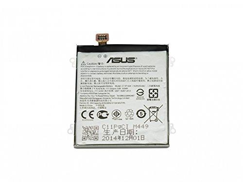 ASUS Batterie 8Wh Original A500KL 2A