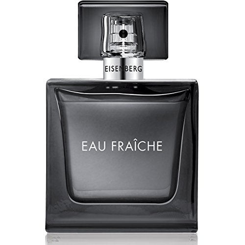 Eisenberg Paris Eisenberg eau fraiche eau de parfum für herren