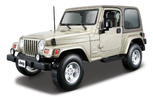 bburago-12014-voiture-sans-pile-reproduction-jeep-wrangler-echelle-1-18-modele-aleatoire
